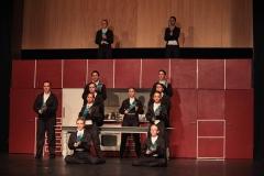 spectacle-danse-jazz-les-petits-pas-dans-les-plats-23