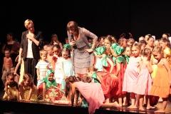 spectacle-danse-jazz-les-petits-pas-dans-les-plats-27