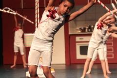 spectacle-danse-jazz-les-petits-pas-dans-les-plats-3