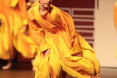 spectacle-danse-jazz-les-petits-pas-dans-les-plats-6