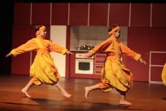 spectacle-danse-jazz-les-petits-pas-dans-les-plats-7