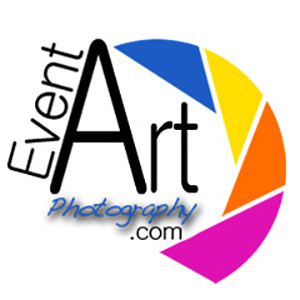 Logo Art Event photography